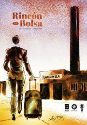 Belerofonte-Rincon_De_La_Bolsa
