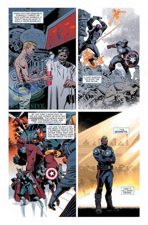 Captain-America-Sam-Wilson-7-9