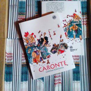 Caronte_Salamanca