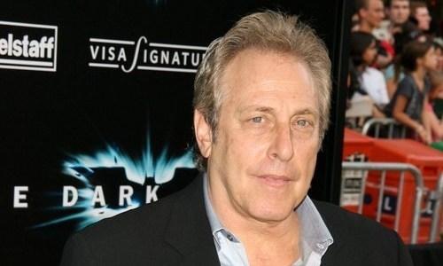 Charles Roven cambiará de posición en DC Films