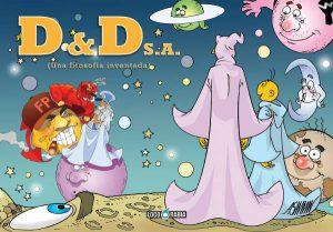 D&D_tapa