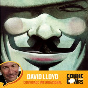 David-Lloyd-comiconrs
