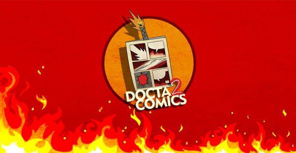 Docta_Comics_2