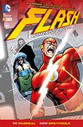 Flash_Momento_Crucial