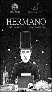 Hermano_Panxa_Fantacci_Mancini