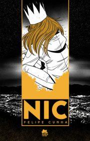 NIC_Cunha_Ficticia