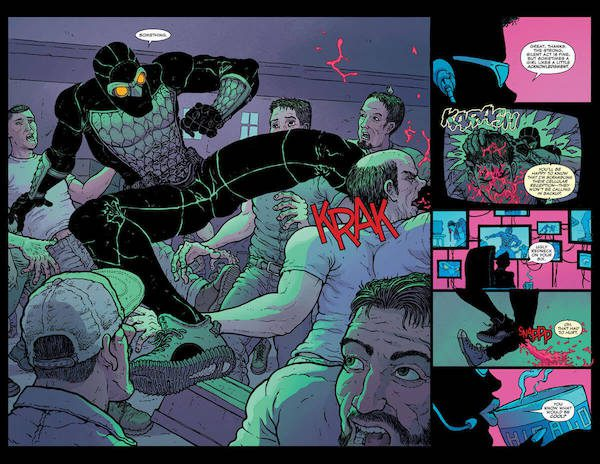 Nighthawk-1-Preview-2-6202a