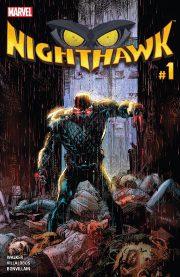Nighthawk_1_full_cover