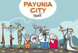Payunia_City_Chanti