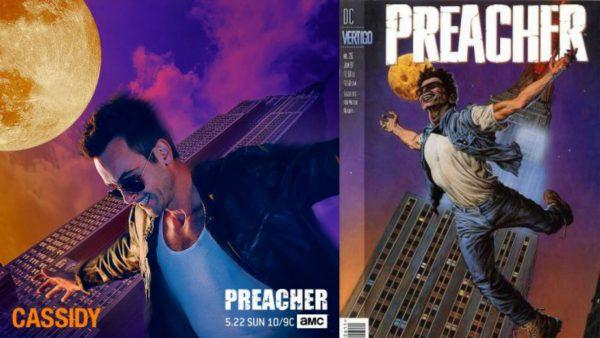 Preacher_2