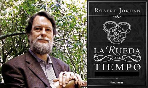 Robert-Jordan-La-Rueda-del-Tiempo