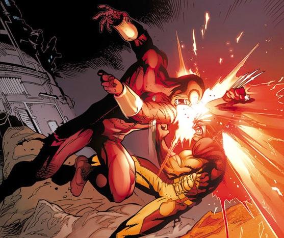 X-Men-Schism-5-Panel-2