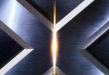 X-Men_saga