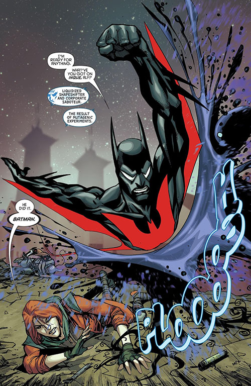 batman-beyond2