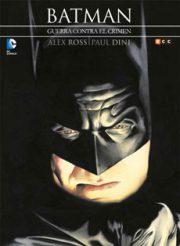 batman_guerra_contra_crimen
