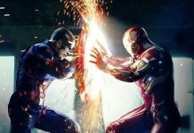 capitan_america-civil_war