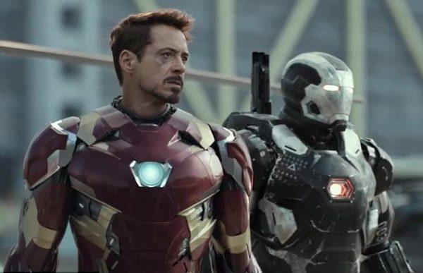 civil_war_1