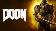 doom-s-blood-soaked-multiplayer-trailer-offers-maximum-gore-883279