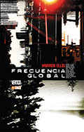 cubierta_frecuencia_global.indd
