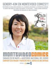 gendry_kim_montevideo_comics