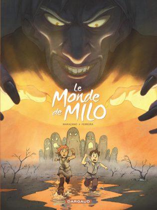 le-monde_de-milo