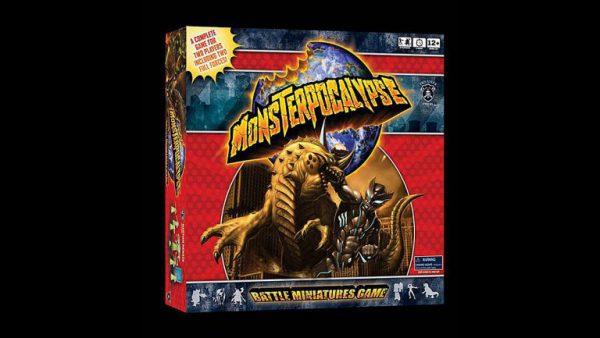 monsterpocalypse-juego-de-mesa