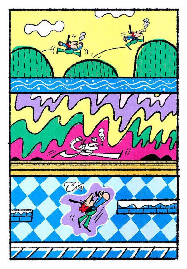 muerte-roman-tesoro-montatore-pagina1