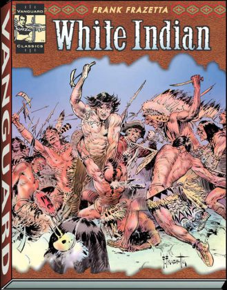 norma_White_indian