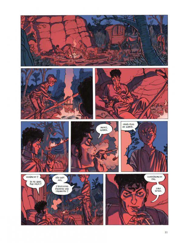 olor-muchachos-voraces-peeters-phang-pagina2