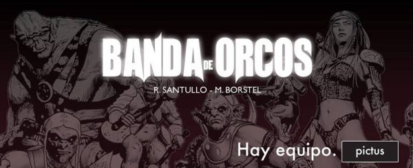 pictus_banda_orcos