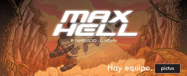 pictus_max_hell