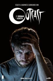 poster_outcast_tv_serie