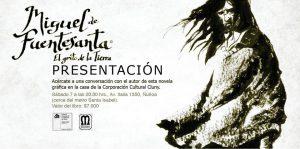 presentacion_Miguel_Fuentesanta