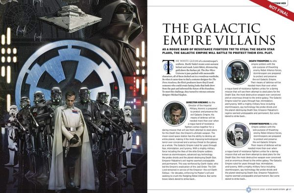 rogue-one-visual-story-guide-page_kk8q.1280