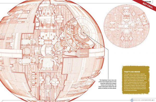 rogue-one-visual-story-guide-page_ku2b.1280