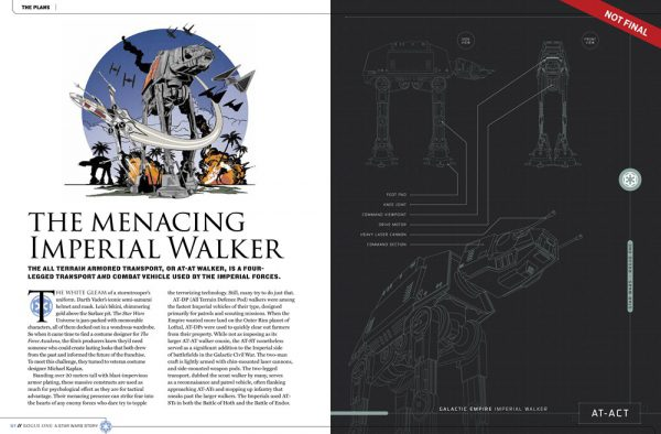 rogue-one-visual-story-guide-page_mdqp.1280