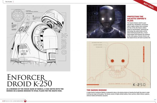 rogue-one-visual-story-guide-page_rj1c.1280