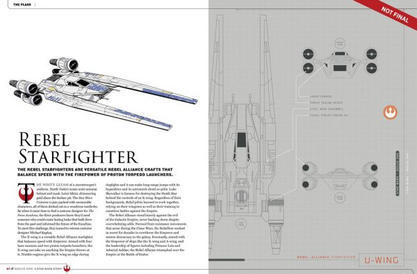 rogue-one-visual-story-guide-page_vtwu.1280