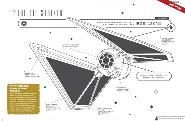 rogue-one-visual-story-guide-page_zn4c.1280