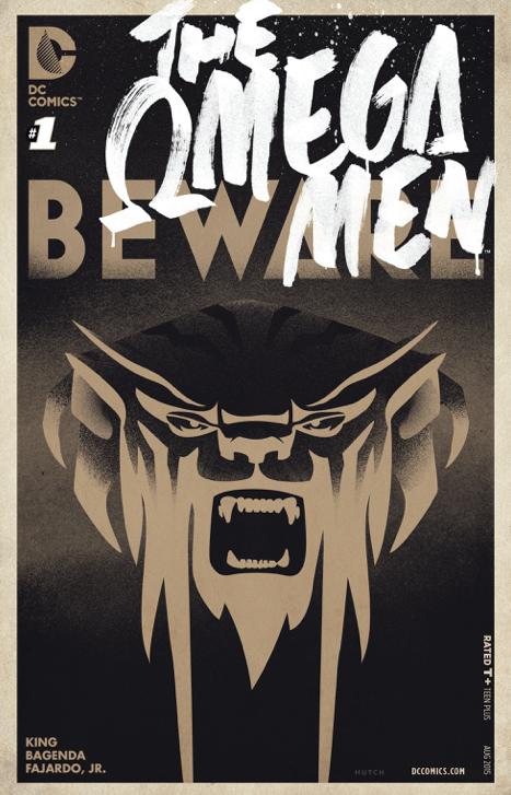 The-Omega-Men