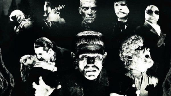 universo-cinematografico-monstruos-clasicos