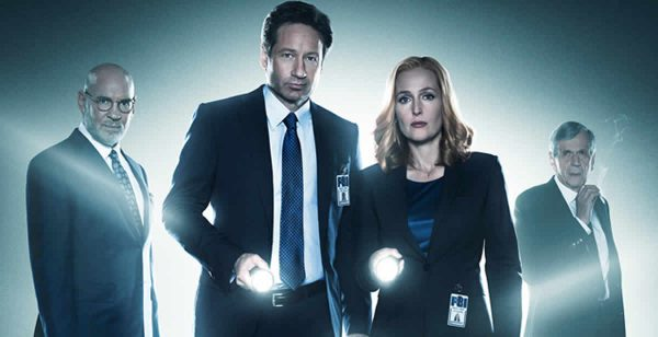 x-files-nueva-temporada-expediente-x