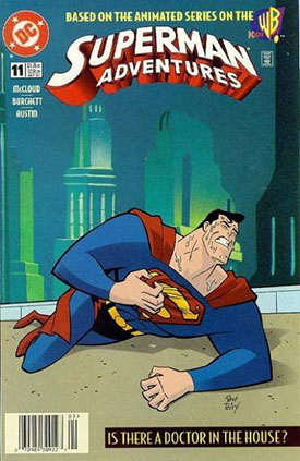 39185-5767-44068-1-superman-adventures