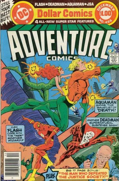 Adventure_Comics_Vol_1_466