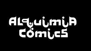 Alquimia_Comics