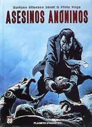 Asesinos-Anonimos_Abuli-Vega_PlanetaComic_portada