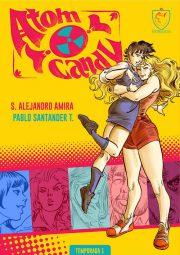 Atom-Candy-Temporada-1
