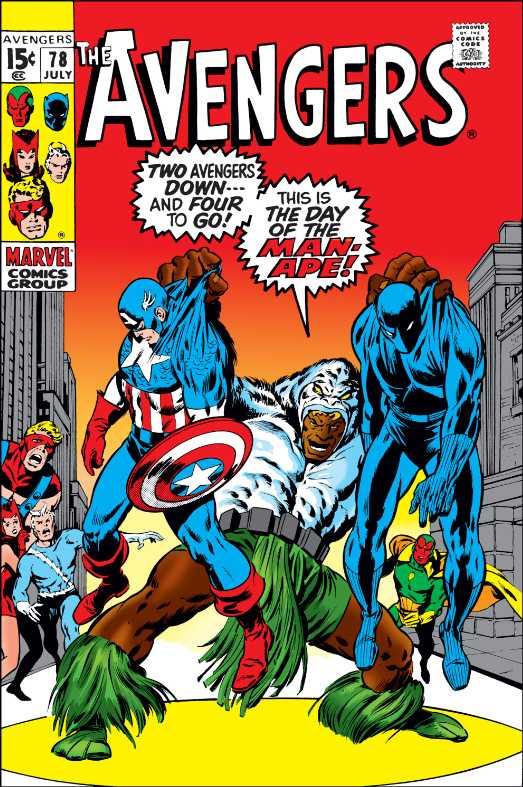 Avengers_Vol_1_78