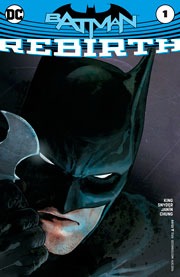 Batman-Rebirth-01