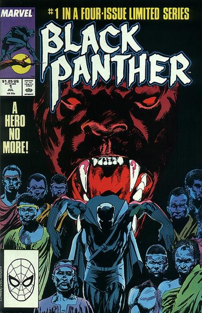 Black_Panther_Vol_2_1